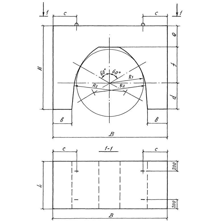 1УБКМ-720-9